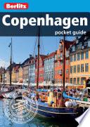 Berlitz Pocket Guide Copenhagen Travel Guide Ebook