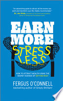 Earn More  Stress Less