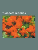 Tugboats in Fiction