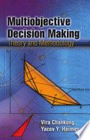Multiobjective Decision Making