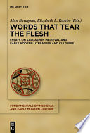 Words That Tear The Flesh