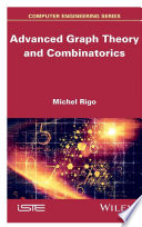 Advanced Graph Theory and Combinatorics