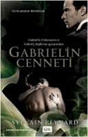 Gabrielin Cenneti