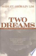 Two Dreams