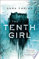 The Tenth Girl Book PDF