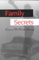 Family Secrets Keep You Enthralled From The First Page