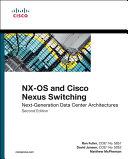 download ebook nx-os and cisco nexus switching pdf epub