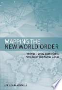 Mapping The New World Order book