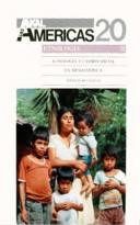 Etnología y cambio social en Mesoamérica