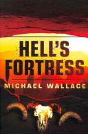 Hell s Fortress