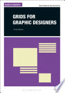Grids for Graphic Designers Book PDF