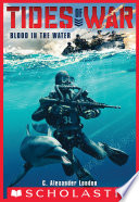 Tides of War  1  Blood in the Water