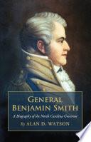 General Benjamin Smith