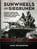 Sunwheels And Siegrunen : 70 years after the end of world war...