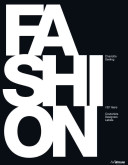 Fashion  150 Years