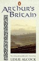Arthur s Britain