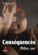 Conséquences tome 4