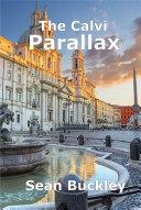 The Calvi Parallax