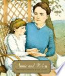 Book Annie and Helen