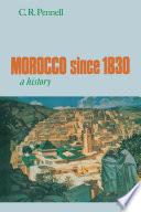 Morocco Since 1830