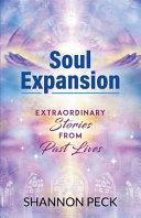 Soul Expansion