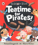 Teatime for Pirates