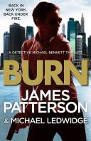 Burn   Michael Bennett 7
