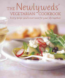The Newlyweds  Vegetarian Cookbook