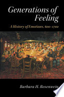 Generations of Feeling