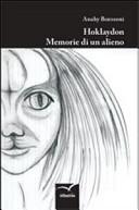 Hoklaydon  Memorie di un alieno