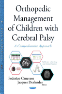 Orthopedic Management of Children with Cerebral Palsy