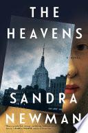 The Heavens Book PDF