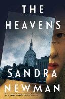 The Heavens Book