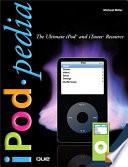 iPodpedia