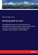 Retaining Walls For Earth