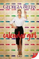 Calendar Girl Book Cover
