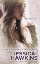 download ebook something in the way pdf epub