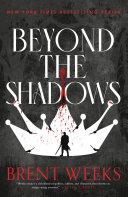 download ebook beyond the shadows pdf epub