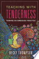 Teaching with Tenderness