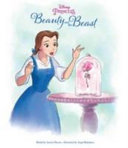 Disney Princess Beauty and the Beast