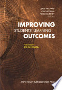 Improving Students  Learning Outcomes