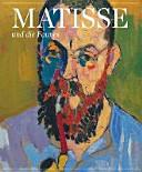 Matisse und die Fauves