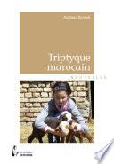 Triptyque marocain