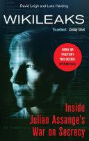 download ebook wikileaks pdf epub