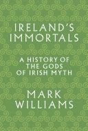 download ebook ireland\'s immortals pdf epub