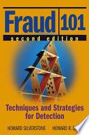 Fraud 101