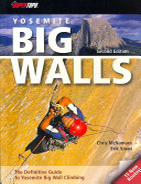 Yosemite Big Walls