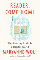 Reader, Come Home Lively Ambitious And Deeply Informative Epistolary
