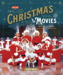 Turner Classic Movies: Christmas in the Movies Book