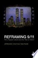 Reframing 9 11